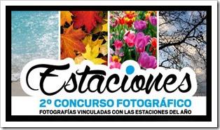 Segundo concurso fotográfico de Cultura del Tuyú