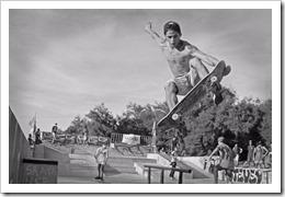 Muestra fotográfica Anuario 2017